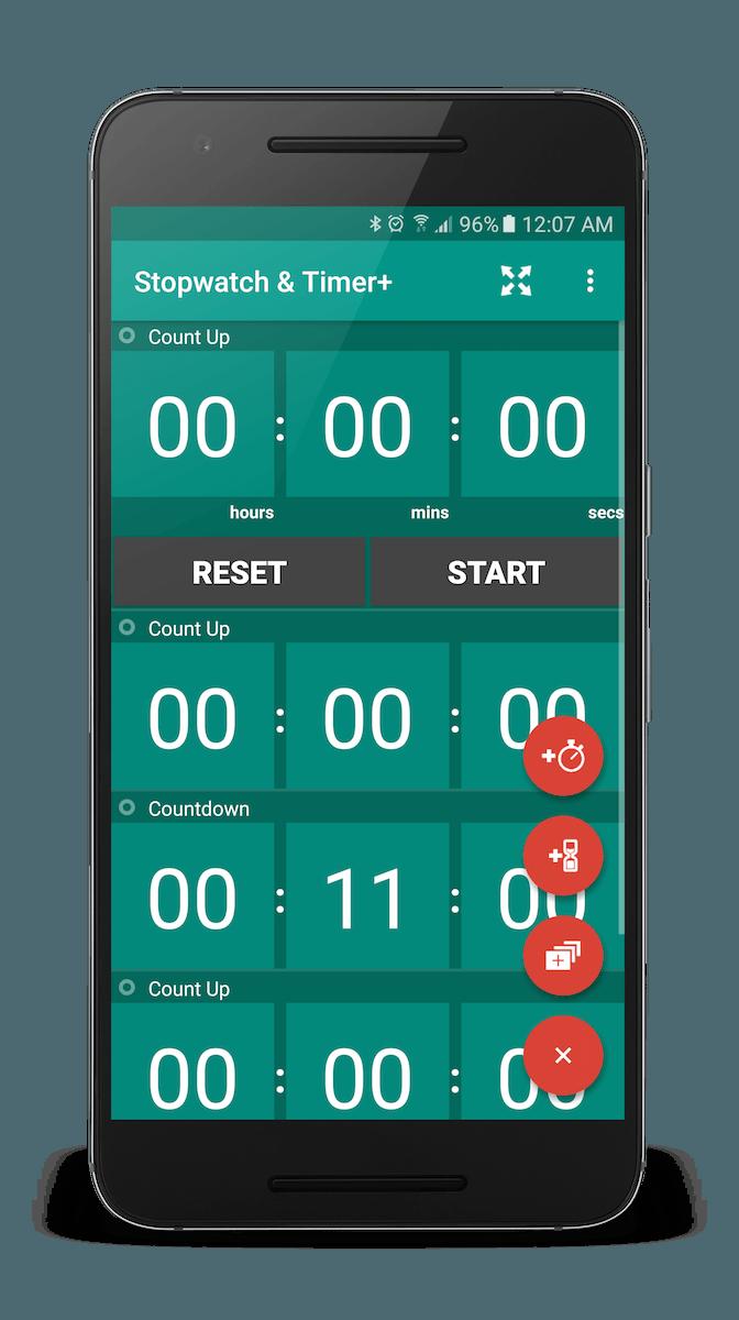 Jupiter Apps - Mobile Apps